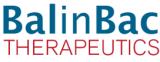 BalinBac