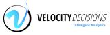 BioVelocity