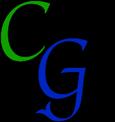 Chameleon Genetics