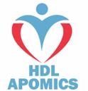 HCL Apomics