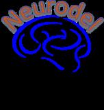 Neurodel