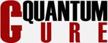 Quantum Cure