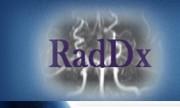 RadDx