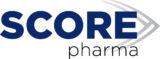 Score Pharma