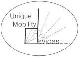 Unique Mobility